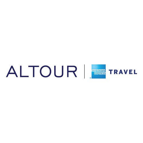 Altour American Express Travel Services