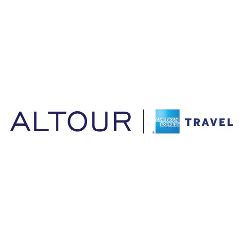 Altour American Express Travel Services