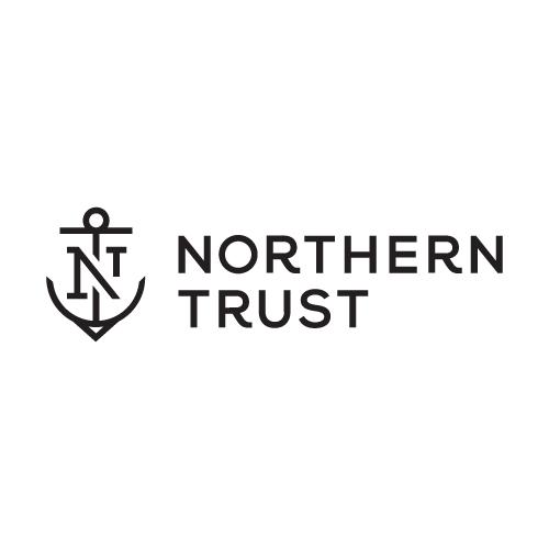 Northern Trust Company