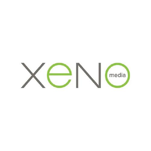 Xeno Media, Inc.