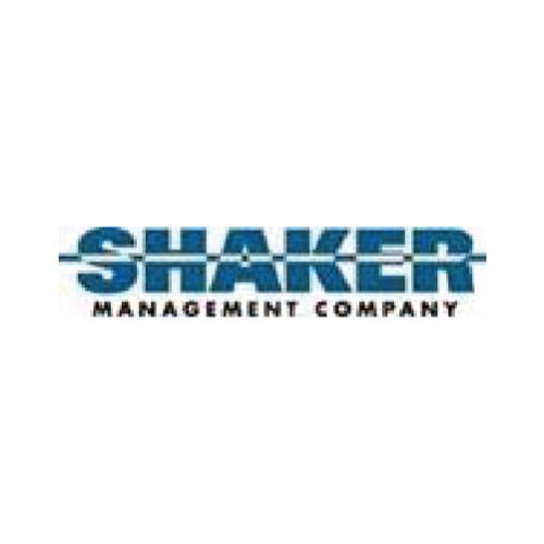 Shaker Management Company