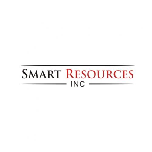 Smart Resources Inc.
