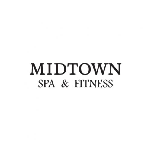 Midtown Spa @ Hyatt Lodge