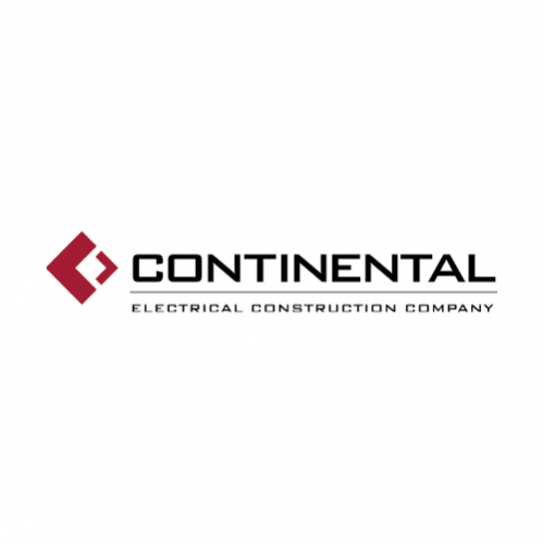 Continental Electric Construction Company
