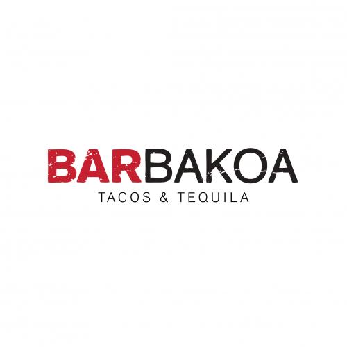 BarBakoa Modern Latin