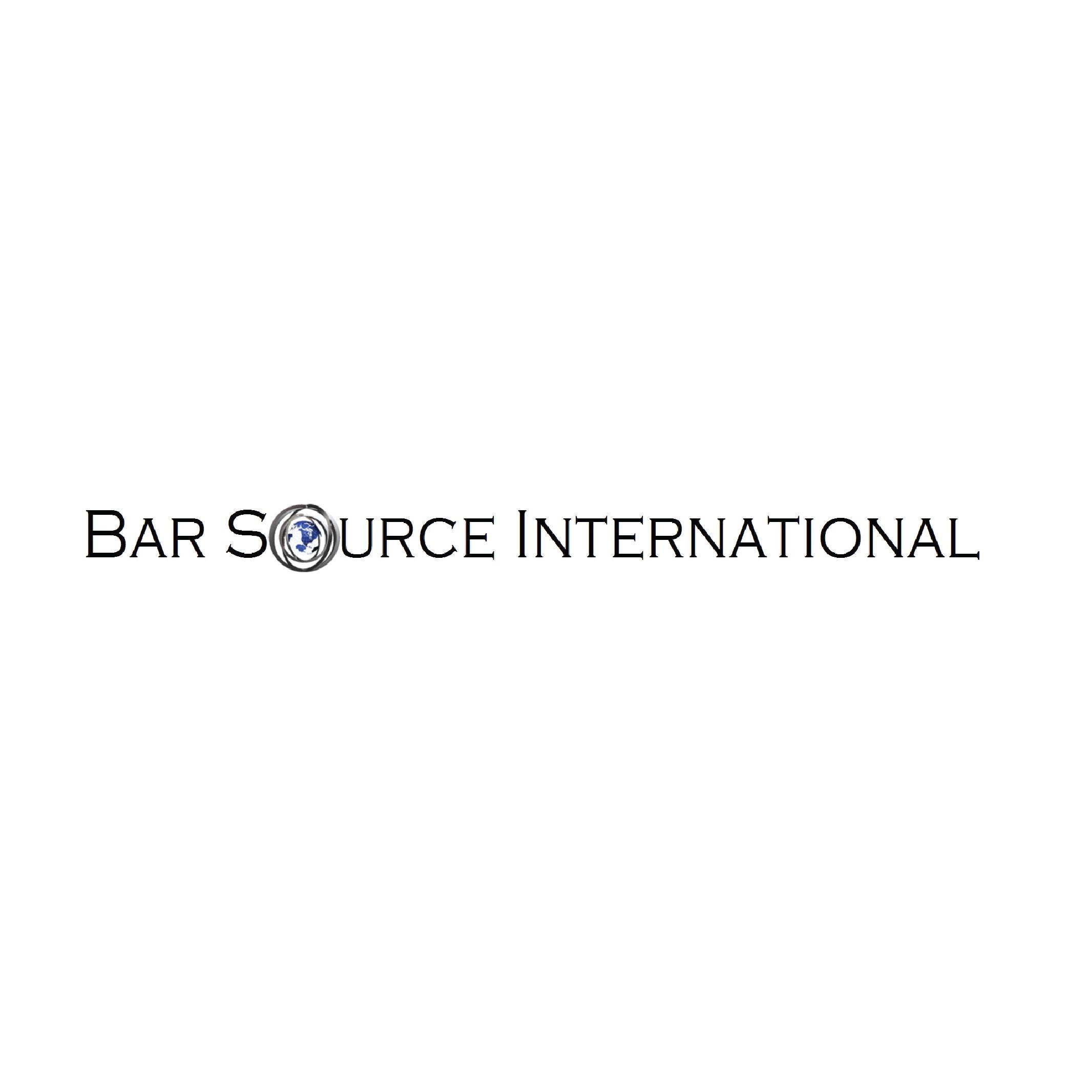Bar Source International