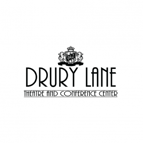 Drury Lane Productions