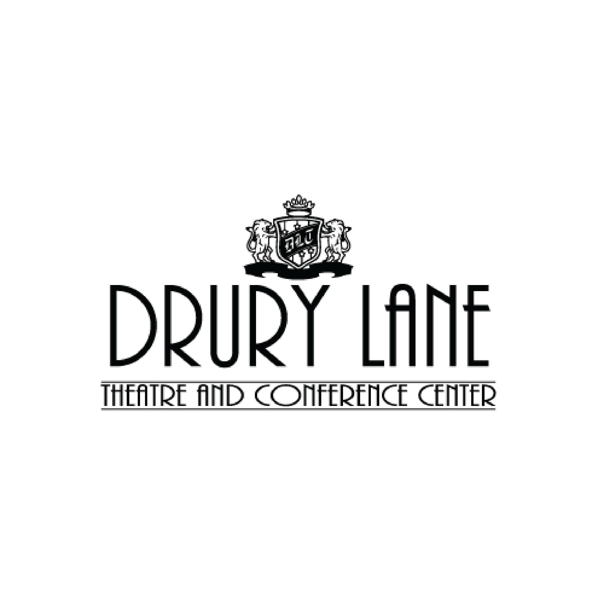 Drury Lane Productions