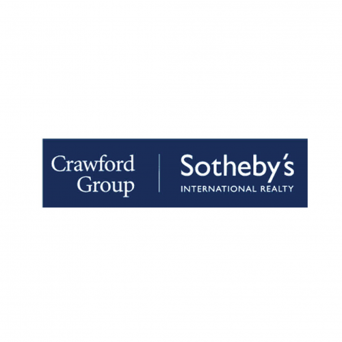 Crawford Group Sotheby's International Realty