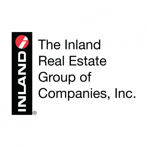 Inland Real Estate Group, Inc.