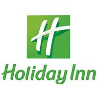 Holiday Inn Chicago Oak Brook