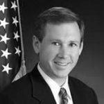 Mark Kirk (R)