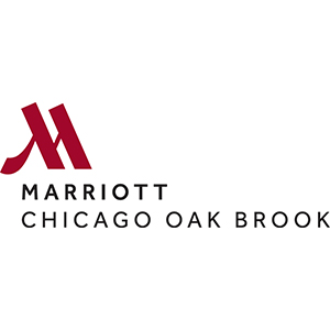 Marriott Oak Brook Hotel
