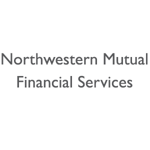 Northwestern Mutual Financial Services