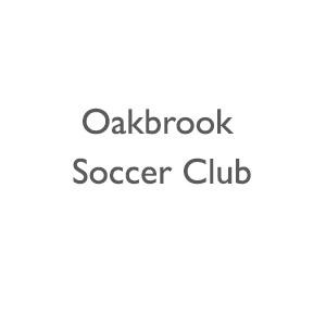 Oakbrook Soccer Club