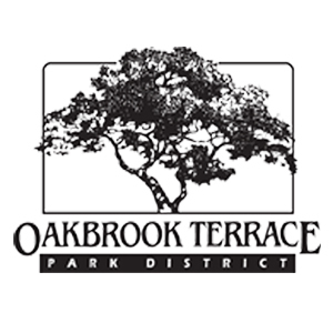 Oakbrook Terrace Park District