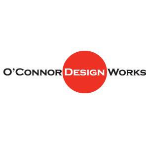 O'Connor Design Works