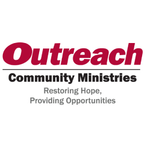 Outreach Community Ministries