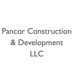 Pancor Construction & Development, LLC
