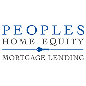 People's Home Equity, Inc.