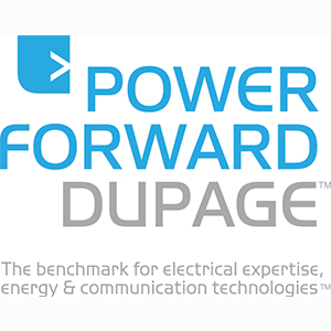 PowerForward DuPage