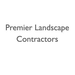 Premier Landscape Contractors