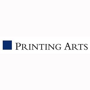 Printing Arts