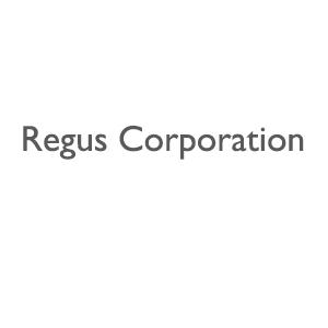Regus Corporation