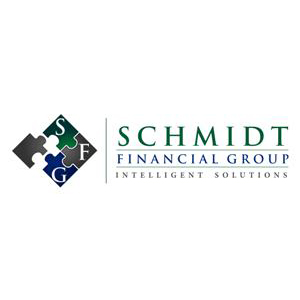 Schmidt Financial Group