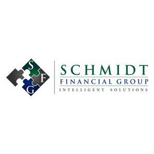 Schmidt Financial Group