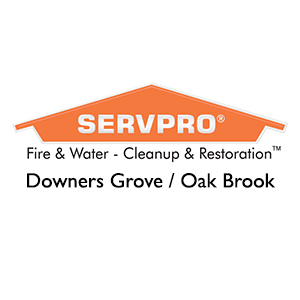 ServPro of Downers Grove & Oak Brook