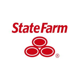 State Farm Insurance/Finny Rajchel