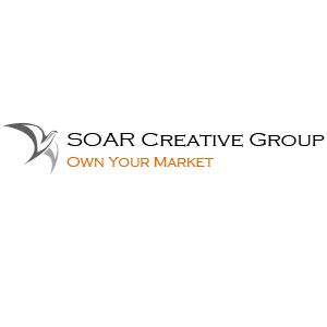 Soar Creative Group