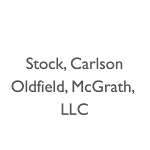 Stock, Carlson, Oldfield, McGrath LLC.