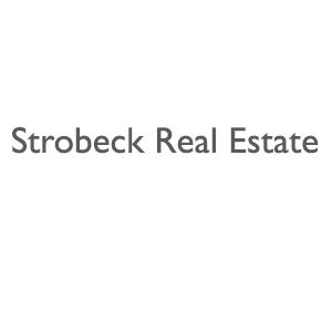 Strobeck Real Estate