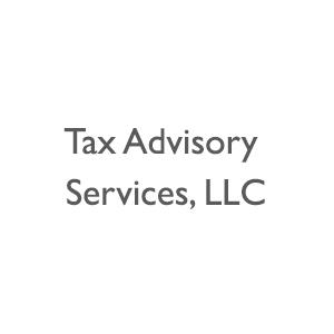 Tax Advisory Services, LLC