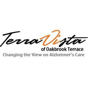 Terra Vista of Oakbrook Terrace
