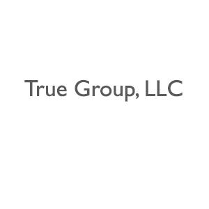 True Group LLC