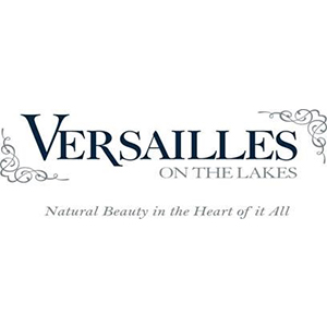 Versailles On The Lakes