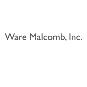 Ware Malcomb, Inc.