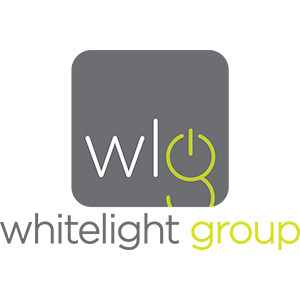 Whitelight Group LLC
