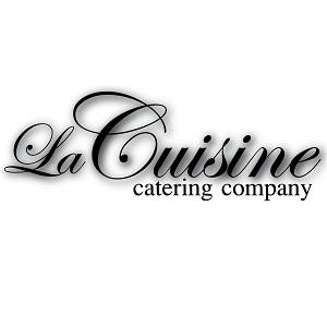 La Cuisine Catering Company