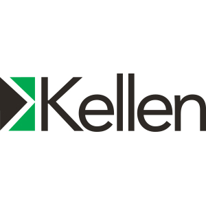 Kellen Company