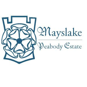 Mayslake Peabody Estate