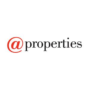Oak Brook Real Estate, Inc.