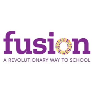 Fusion Academy Oak Brook