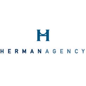 Herman Agency, Inc.