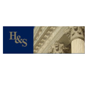 Law Offices of Hoy & Sahlas, LLC