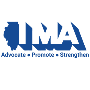 Illinois Manufacturers' Association