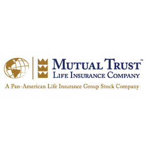 Mutual Trust Financial Group